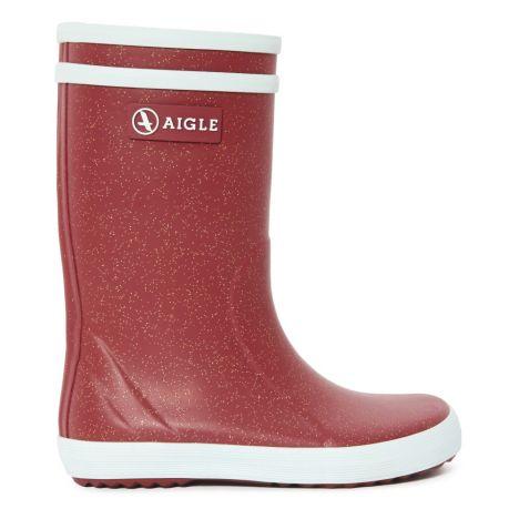 low priced 34416 e1b8f stivali-da-pioggia-paillettati.jpg