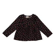 product-Le Petit Lucas du Tertre Joe Small Roses Blouse