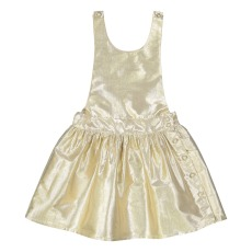 product-Louis Louise Robe Danie
