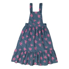 product-Louis Louise Robe Longue Ingrid
