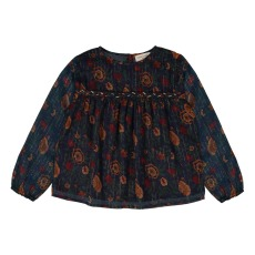 product-Louis Louise Blouse Annie