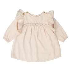 product-Louis Louise Robe Lalie