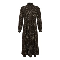 product-Bonpoint Robe Soie Fleurie - Collection Femme -