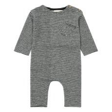 product-Buho Enzo Knitted Romper