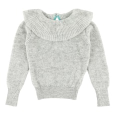 product-Aymara Tiffany Baby Alpaca Wool Jumper