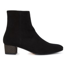 product-Emma Go Botas Suede Carrie