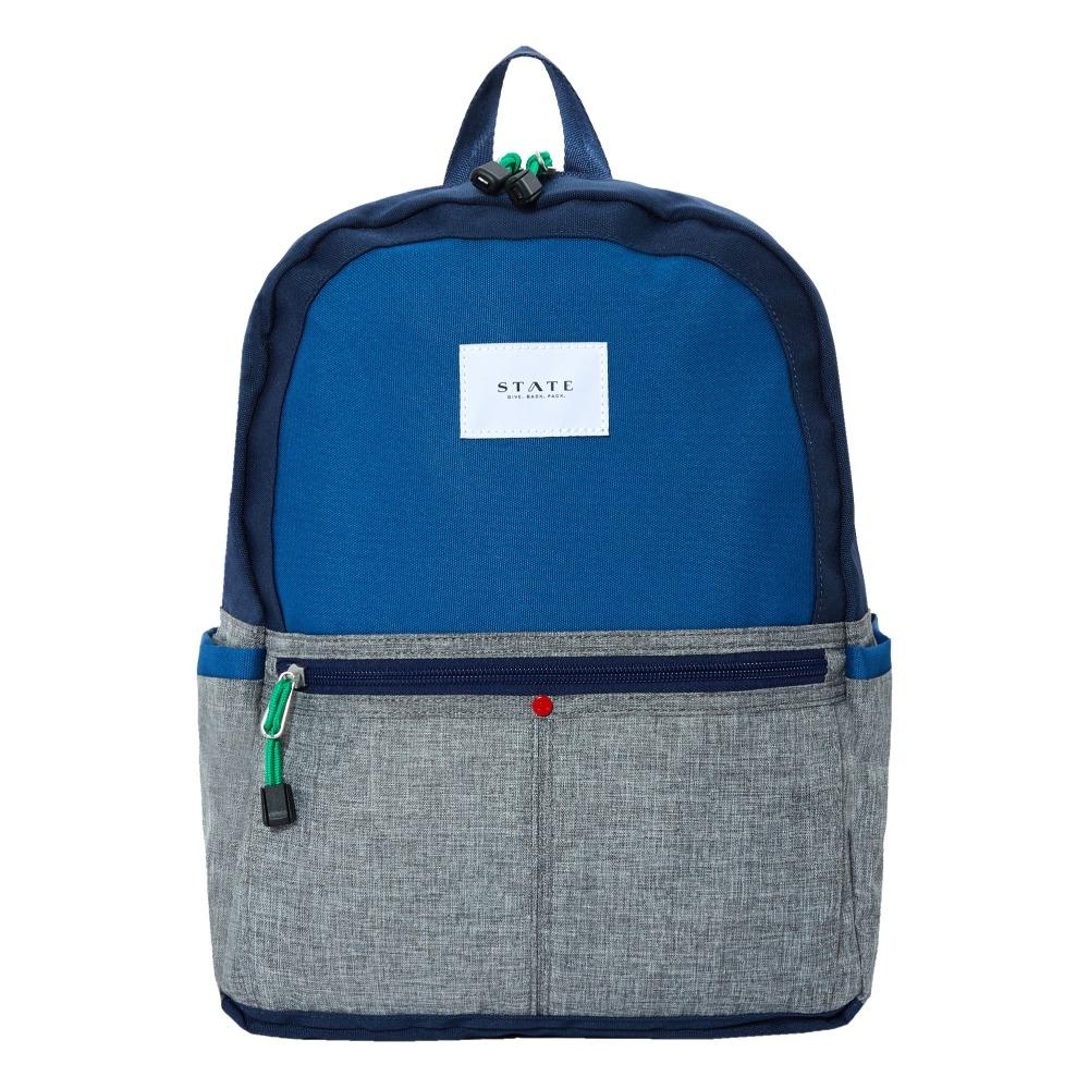 278f5a6d3e Jordan Backpack Red Elephant | Building Materials Bargain Center