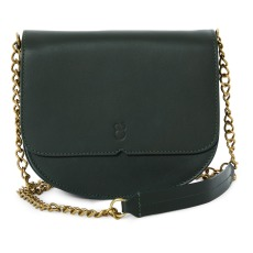 product-Chloé Stora Suzy Leather Bag