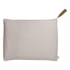 product-Numero 74 Organic Cotton Cushion