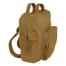 product-Numero 74 Organic Cotton Backpack