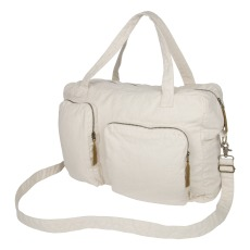product-Numero 74 Organic Cotton Changing Bag