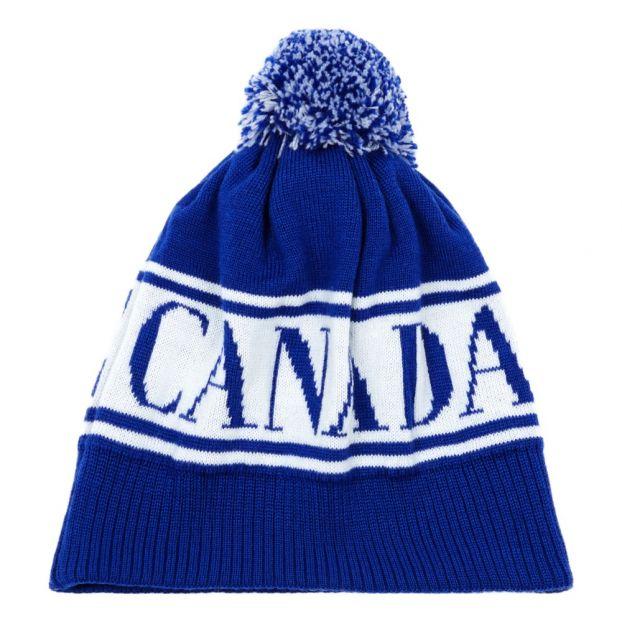 52c119ec860 Canada Merino Blue Canada Goose Fashion Teen