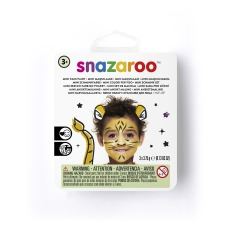 product-Snazaroo Face Painting Kit - Tiger
