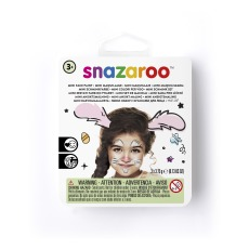 product-Snazaroo Face Painting Kit - Bunny