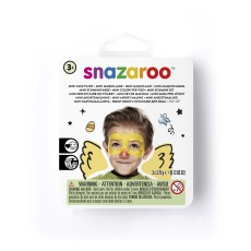 product-Snazaroo Face Painting Kit - Chick
