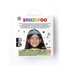 product-Snazaroo Face Painting Kit - Mask