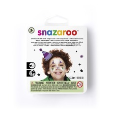 product-Snazaroo Face Painting Kit - Clown