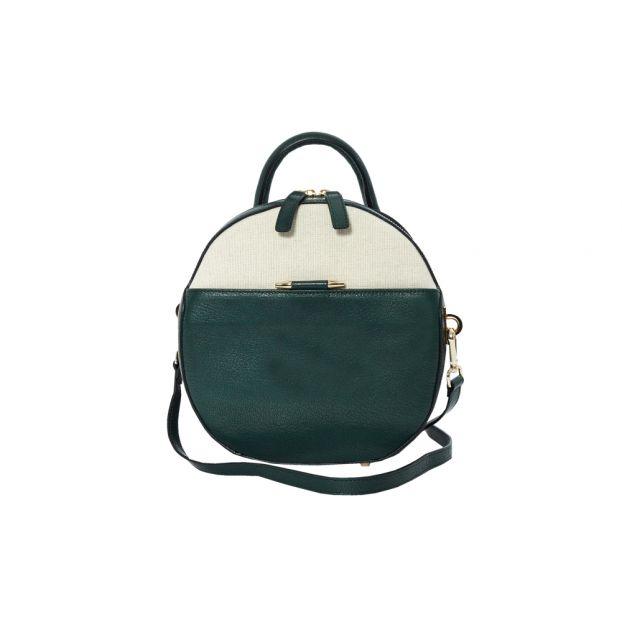 a1f7d61156fb Claude Handbag Khaki Ephyre Fashion Adult