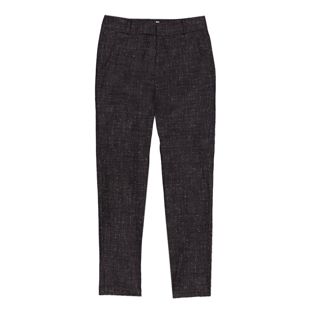 Pantalon Acker