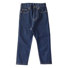 product-EAST END HIGHLANDERS Vaquero Jean Tapered