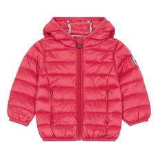 product-Jott Camille Down Jacket