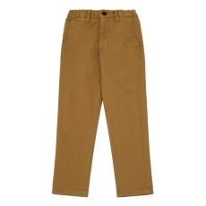 product-Bellerose Chino Revers Bandes Piero