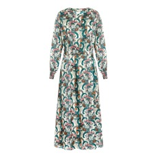 product-Chloé Stora Reims Dress