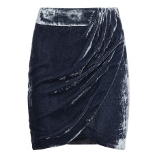 product-Heimstone Dolly Velvet Skirt