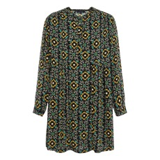 product-Soeur Carrie Floral Dress