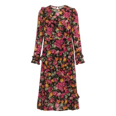 product-Suzie Winkle Marianna Dress