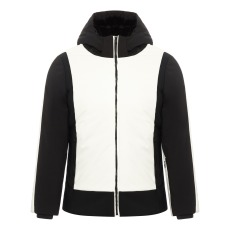 product-Fusalp Carlina Ski Jacket