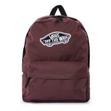 product-Vans Realm Backpack