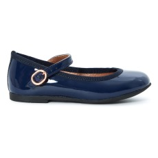 product-Repetto Spangenschuhe Oz