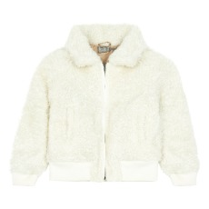 product-Kidscase Bomber Façon Sherpa