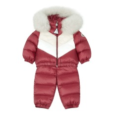 product-Moncler Ensemble Blandine