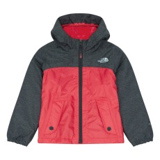 product-The North Face Warm Storm Jacket