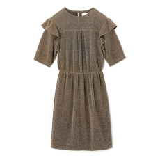 product-Polder Twenty Dress