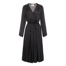 product-Leon & Harper Robe Rimbaud