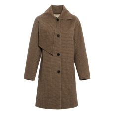 product-Vanessa Bruno John Coat