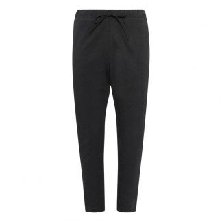 513150348c0 Trousers Charcoal grey