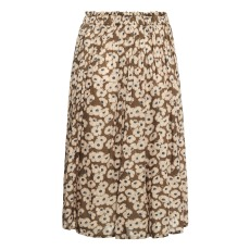 product-Swildens Texas Crepe Skirt