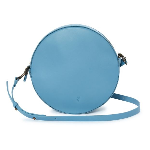 5805415659b6 Miro Leather Bag Light blue Vereverto Fashion Adult