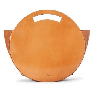 017611ebf3cb Mini Macta Vegan Leather Backpack Black Vereverto Fashion Adult