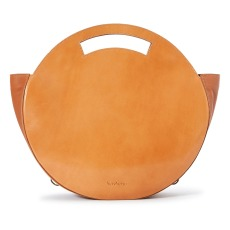 product-Vereverto Clari Vegan Leather Bag