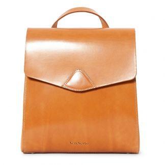 3bbb2c943ce1 Mox 2.0 Vegan Leather Bag Black Vereverto Fashion Adult