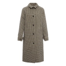 product-Les Coyotes de Paris Women Clemence Coat