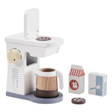 product-Kid's Concept Coffee Maker Set