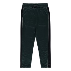 product-Bellerose Fisso Joggers