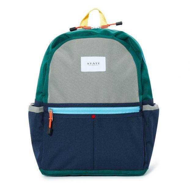 8af2ac2c58bc Kane Backpack-product