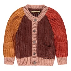 product-Heart of Gold Cardigan Cosie